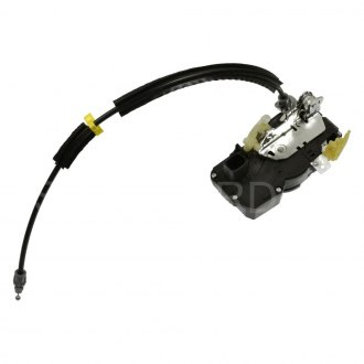 Standard® - Door Lock Actuator