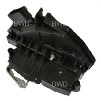 2014 Ford Fusion Door & Lock Motors, Switches, Relays at