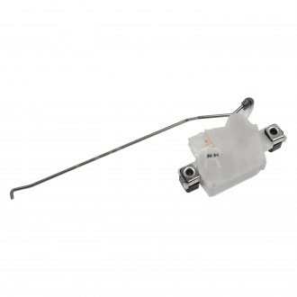 Standard® - Intermotor™ Power Door Lock Actuator