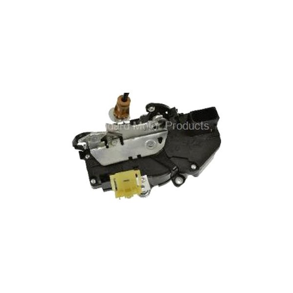 Door Lock Actuator  Standard Motor Products  DLA1158