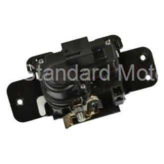 Standard Door Lock Actuator