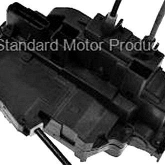 2010 Hyundai Elantra Door Amp Lock Motors Switches Relays