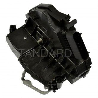 2012 Ford Focus Door Amp Lock Motors Switches Relays At