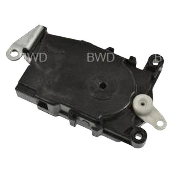 Standard dla907 intermotor power door lock actuator for Power door lock motor