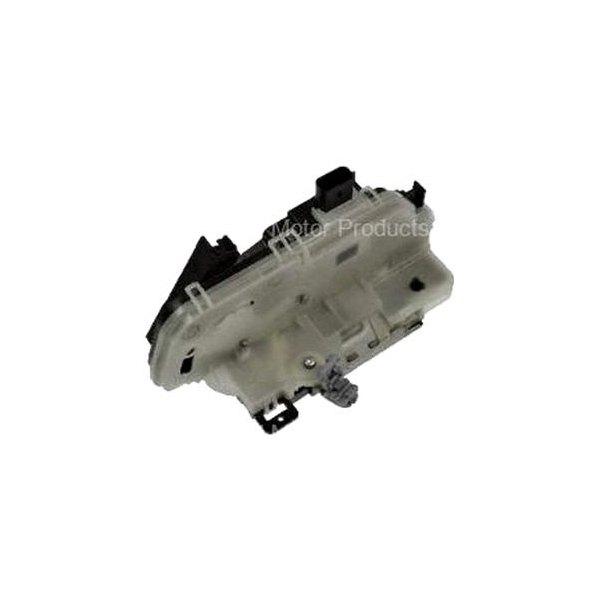 Standard dla964 power door lock actuator for Power door lock motor