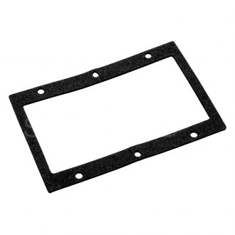 Standard® - Ignition Coil Mounting Gasket