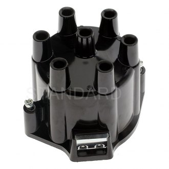 Standard® - Ignition Distributor Cap