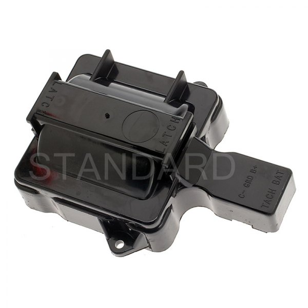 Standard® - Ignition Distributor Cap Cover