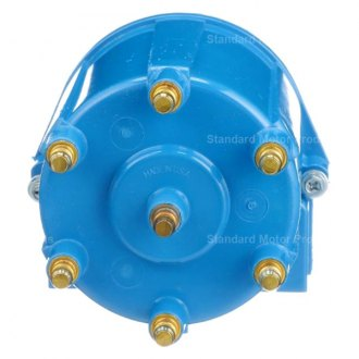 Standard® - Blue Streak™ Distributor Cap without Distributor Vent