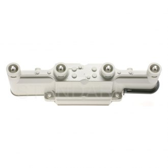 Standard® - Ignition Coil Housing