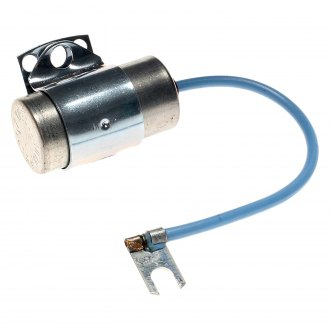 Standard® - Blue Streak™ Ignition Condenser