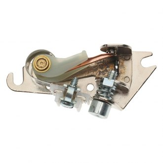 Standard® - Tru-Tech™ Ignition Contact Set