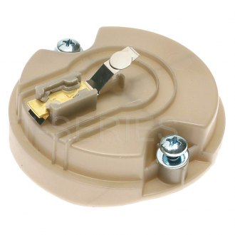 Standard® - Tru-Tech™ Ignition Distributor Rotor