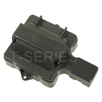 Standard® - Tru-Tech™ Ignition Distributor Cap Cover