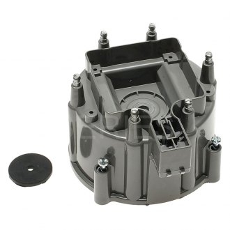 Standard® - Tru-Tech™ Ignition Distributor Cap