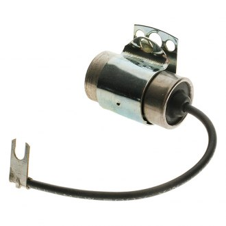 Standard® - Tru-Tech™ Ignition Condenser