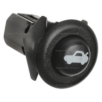 Standard® - Trunk Lid Release Switch