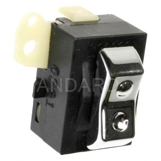 chrysler voyager power heated seat components carid com standard® seat switch