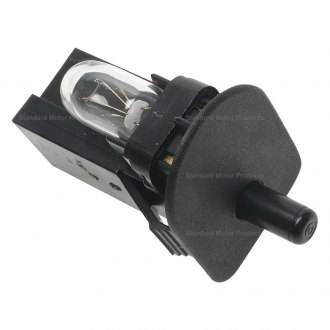 Standard® - Glove Box Lamp Switch