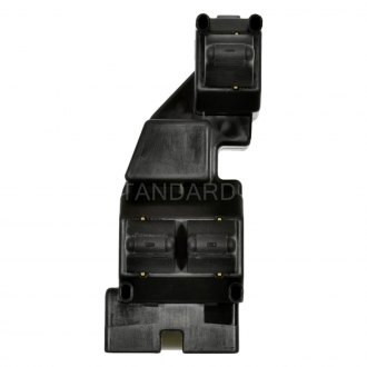 Standard® - Driver Side Door Window Switch