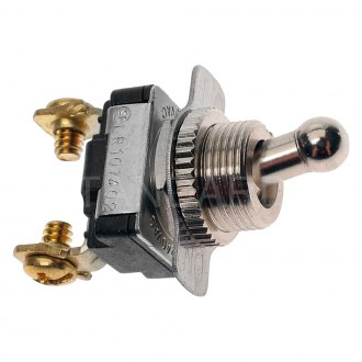 Standard Ignition DS-3409 Toggle Switch