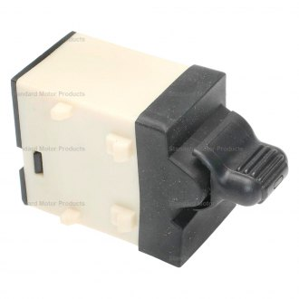 Standard® - Door Lock Switch