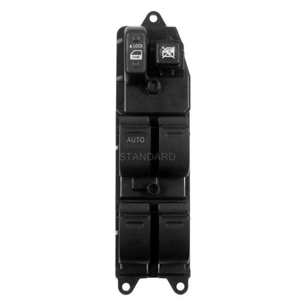 Standard toyota camry 2004 intermotor door window switch for 2002 toyota camry power window switch