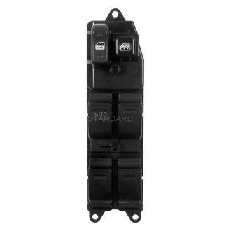 2005 pontiac vibe door lock motors switches relays at. Black Bedroom Furniture Sets. Home Design Ideas