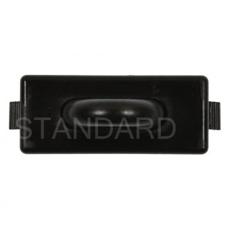 Standard® - Intermotor™ Glove Box Lamp Switch