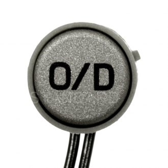 Standard® - Overdrive Kickdown Switch