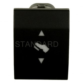 Standard® - Pedal Height Adjustment Switch