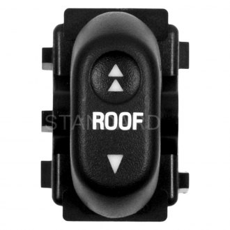 Standard® - Sunroof Switch