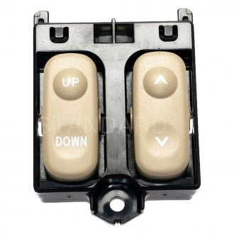 Standard® - Intermotor™ Sunroof Switch