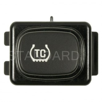 Standard® - Traction Control Switch