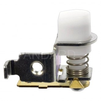 Standard® - Intermotor™ Parking Brake Switch