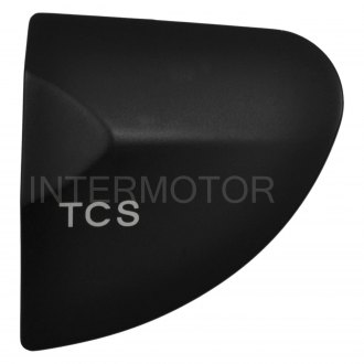 Standard® - Intermotor™ Traction Control Switch