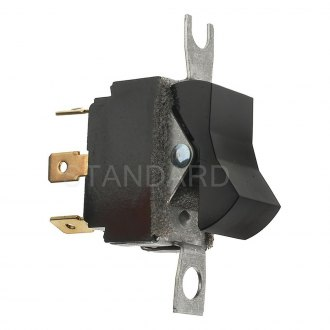 Standard® - Fuel Tank Selector Switch