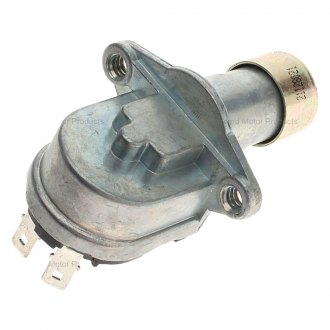 Standard® - Headlight Dimmer Switch