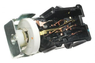 Standard® - Tru-Tech™ Headlight Switch