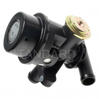 Standard® - Secondary Air Injection Bypass Valve