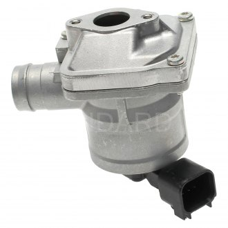 Standard® - Secondary Air Injection Pump Check Valve