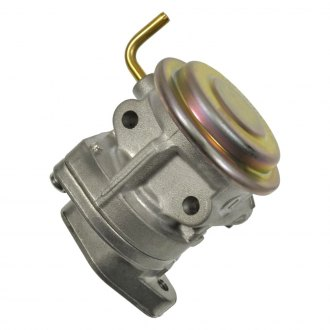 Standard® - Intermotor™ Secondary Air Injection Bypass Valve