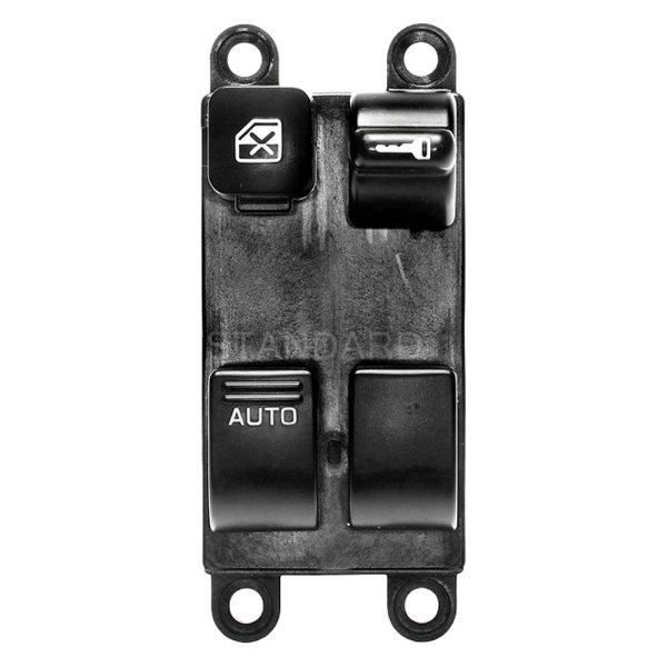 For Subaru Impreza 98-01 Standard Intermotor Front Passenger Side Window Switch