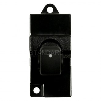 Standard® - Passenger Side Door Window Switch