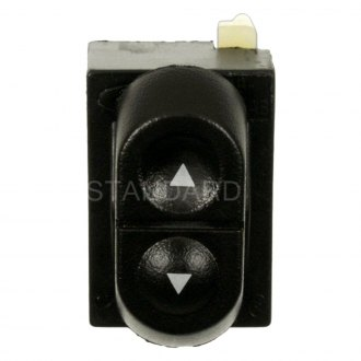 Standard® - Front Door Window Switch