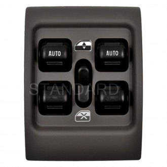 Standard® - Power Window Switch