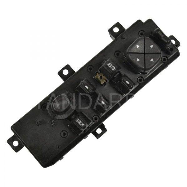 standard dws 1479 jeep grand cherokee 2004 door lock switch. Black Bedroom Furniture Sets. Home Design Ideas
