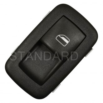 Standard® - Door Window Switches