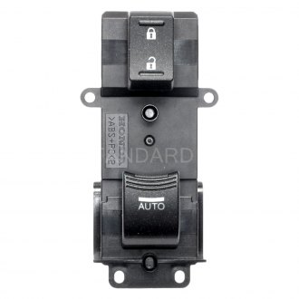 Standard® - Intermotor™ Front Right Power Window Switch