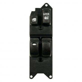 Standard® - Left Door Lock Switch